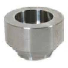 ASTM A 105 Soketli Boss SW Geçme Kaynaklı Dövme Karbon Çelik
