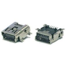IC-266 USB 5 Pin Mini Şase