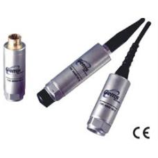 GEMS 4000 Serisi Yüksek Performans Yüksek sıcaklık Basınç Transmitterleri