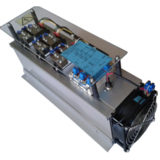 LPC3-400100-D 3 Faz 3vey 4 kablolu 100 A 10-30 V DC ON-OFF Kontrol