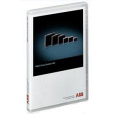 1SAP500900R0001 PB610 Panel Builder 600 programlama yazılımı,