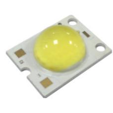 SPHCWTHDD833-YGRTCD 6,4 W 220 V AC 755 Lümen COB Led