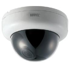 KAREL  CKD620-A60 Dome Kamera