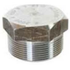 Dövme Karbon Çelik ASTM A 105 altı Köşe başlı Körtapa