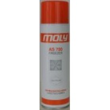 Moly AS 680 Paint Remover Spray(500 ml)