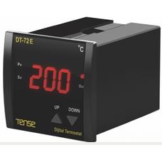 DT-72E Sıcaklık Kontrol Cihazı(72x72)