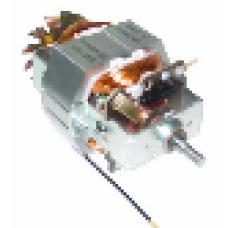 BM 75A 100W 220-240V AC 25.000 Rpm Universal Kahve Öğütme Motoru