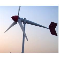 HF6.0-5KW ,Rüzgar Türbini