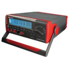 UNI-T UT804 Bench Type Digital Multimetre