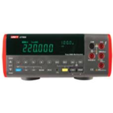 UNI-T UT 805 Masa Tipi  Digital Multimetre