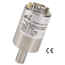 GEMS 820 G Absolute Basınç Transmitterleri