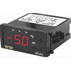 DT-311 Sıcaklık Kontrol Cihazı(36x72)