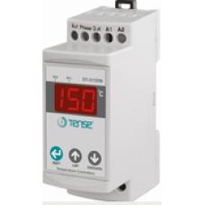 DT-311DIN Sıcaklık Kontrol Cihazı(DIN KUTU)