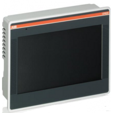 """1SAP535200R0001 CP635-WEB 7"""",web client,CP600 HMI kontrol paneli"""