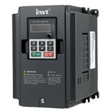 GD100-015G-4 15 kW 32 A Hız Kontrol Cihazı