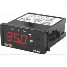 DT-312 Sıcaklık Kontrol Cihazı(36x72)