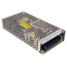 NES-100-5 100 W 5 V 20 A Güç Kaynağı