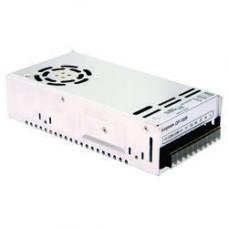 QP-150-3B,150W,4Çıkışlı,Güç Kaynağı