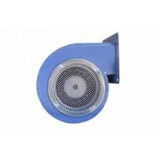 80FLJ2NZD5-2 20W 0,055A 380V AC Tidar Plastik Gövdeli Salyangoz Fan