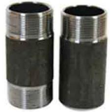 ASTMA106B Çift Taraflı-Tek Taraflı Boru Nipel