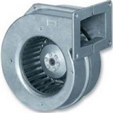 G2E 120-AR77-01 Salyangoz Fan