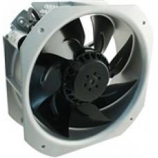 R4E 630-RB15-01 Radial Fanlar