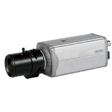 Karel  CKK720-A60  Kutu Kameralar
