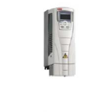 ACH550-01-03A3-4 1.1 kW 3.3 A 3Faz ABB Standart Sürücü