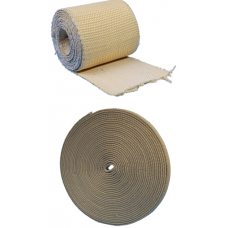 Aramid Band