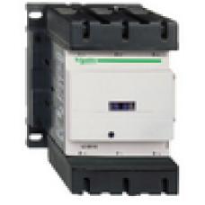 LC1D1156P7 TeSys D kontaktör-3P(3 NA)-AC-3-<= 440 V 115 A-230 V AC bobin