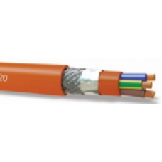 BJİ-002 1mm Buji kablosu