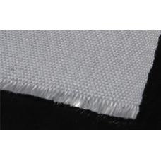 CEK-001 Kalınlık 3 mm x 100 cm Cam Elyaf Kumaş