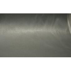 SKCEK155 3 mm x 155cm Silikon Kaplı Cam Elyaf Kumaş