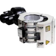 ATYP.CH.405-EAS-D (Çift Kat Alüminyum Seperatörlü Max.450 °C)