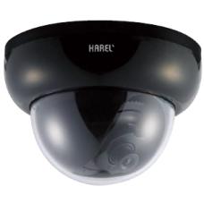 KAREL CKD120-A47 Dome Kamera