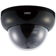 KAREL CKD120-A60 Dome  Kamera