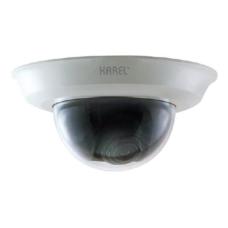 KAREL CKD120-A60C Dome  Kamera
