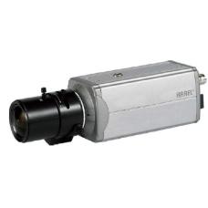 Karel  CKK120-A60  Kutu Kameralar