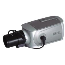 Karel  CKK420-A60  Kutu Kameralar