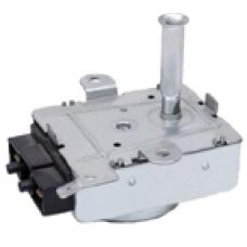 KXTYZ 6 W 220 V AC 2 Devir 12 kg cm Piliç Çevirme Motoru