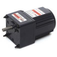 E8I25PLT-30 3 x 220 V AC 25 W 30rpm 3 Faz Frenli Redüktörlü Excem Motor