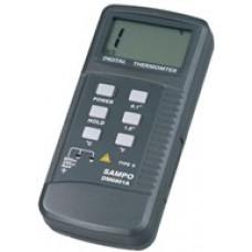 DM-6801A Termometre(Ktipi)