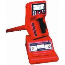 TW-8800 FISHER Yeraltı Kablo İzlme Cihazı