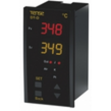 DT-D Opsiyonel Sıcaklık Kontrol Cihazı(96x48)