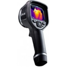 Flir E5,Ex SerisTermal Kamera