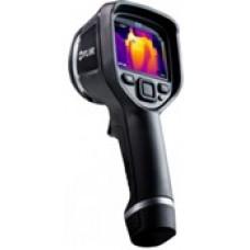 Flir E6,Ex Serisi Termal Kamera
