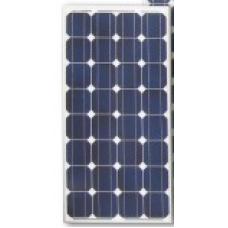 PLM-070P/12 70W Poly Solar Panel