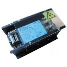 Elektronik Güç Kontrol Cihazları