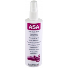 ASA Anti-Statik Sprey