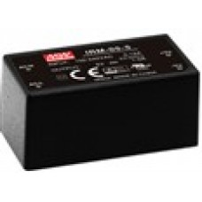 IRM-10-12,10W,12Vdc,0.85.A,Power Modül Serisi